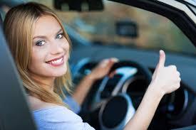 Driving Crash Course Glasgow